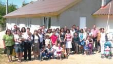 KirkenIP
